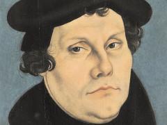 Lutero e il protestantesimo: la riforma e il distacco dalla chiesa cattolica di Roma