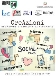 Il progetto, la cui partecipazione è totalmente gratuita, intende offrire nuove possibilità di socializzazione per favorire la crescita personale
