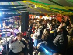 Carnevale di Corinaldo