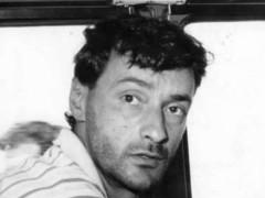 Filippo De Cristofaro