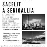 Incontro sull'area Ex Sacelit-Italcementi