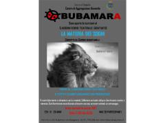 Corso teatro Bubamara