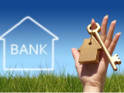mutui, tassi, prestiti, finanziamenti, casa