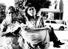 Giorgio Pegoli: Nicaragua 1989
