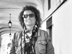 Anna Mencaroni
