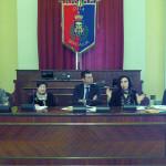 Presentate le Giornate di Primavera del Fai (Fondo Ambiente Italiano) a Senigallia e nei comuni limitrofi