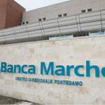 Banca Marche, sede di Jesi
