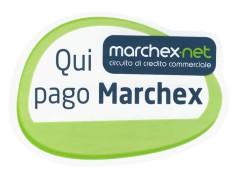 Circuito di credito Marchex