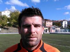 Filippo Cantarini (Ponterio)
