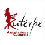 Associazione Euterpe