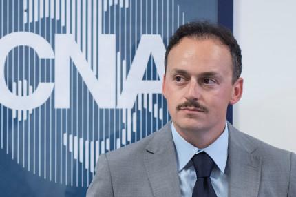 Giacomo Mugianesi