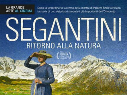 Tre appuntamenti speciali al cinema gabbiano senigallia - Tre ti porta al cinema ...
