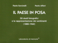"""""""Il paese in posa"""""""