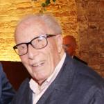Gaetano Calabrese