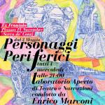 PUUF_ Periferie Ultra Urbane Fantastiche a Serra de' Conti