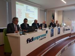 Marche Eccellenti: CNA premia imprese della regione