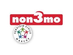 Non3mo - bando selezione volontari per Servizio Civile