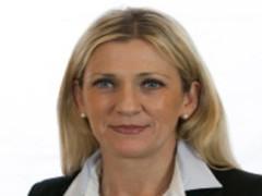 Camilla Fabbri