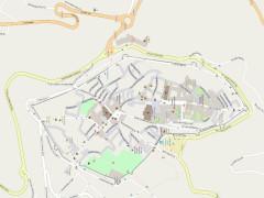 Mille Miglia di Urbino