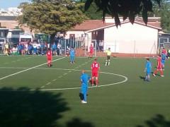 FC Senigallia-Barbara