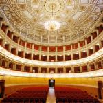 Teatro della Fortuna Fano