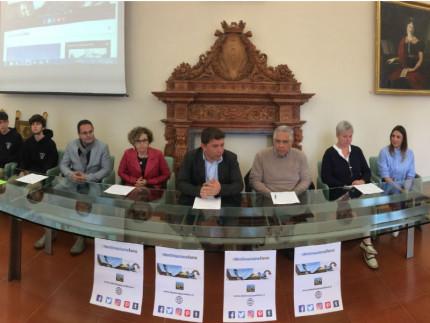 Destinazione Fano, presentazione progetto e gruppo