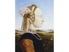 Confluenze organizza la visita ai balconi di Piero della Francesca,