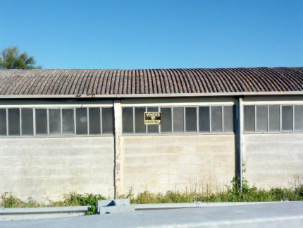 Amianto Borgo Coltellone