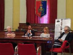 Presentata la stagione teatrale 2017/18 della Fenice di Senigallia