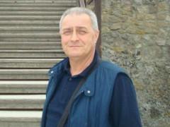 Angelo Tini, vicesindaco di Fabriano