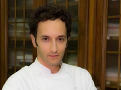 Marco Squarcia
