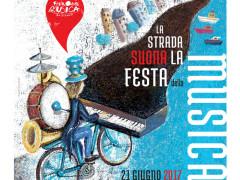 Festa della Musica Europea