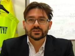 Daniel Fiacchini