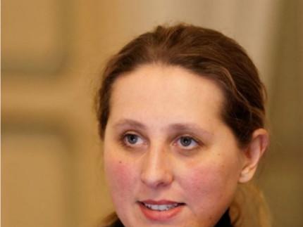 Simona Guerra