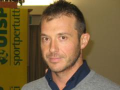 Massimo Tesei