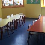 nuovi spazi e arredi per la scuola dell'infanzia