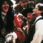 Hook Capitan Uncino