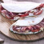 Yummy on demand - Piadina consegnata a domicilio