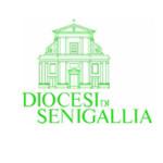 Diocesi di Senigallia
