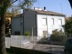 Amianto a Borgo Bicchia