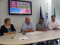 Celebrata ad Ancona la 95esima Giornata internazionale delle cooperative
