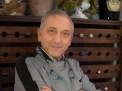 Luciano Tantucci