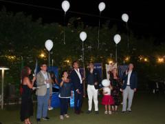 Voliamo alto insieme: progetti condivisi per i club service di Senigallia