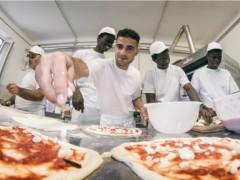 Pizza Connection foto Silvestrini