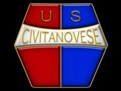 Civitanovese, logo