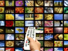 Emittenti tv, informazione, televisioni