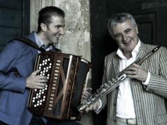 Duo Mazzoni-Riganelli