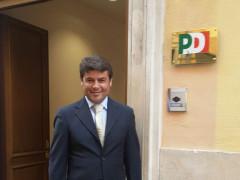 Luca Santarelli