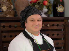 Pierino Angelucci