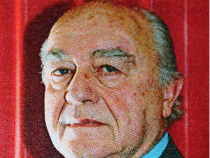 Casaula Armando